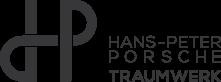 logo hpp